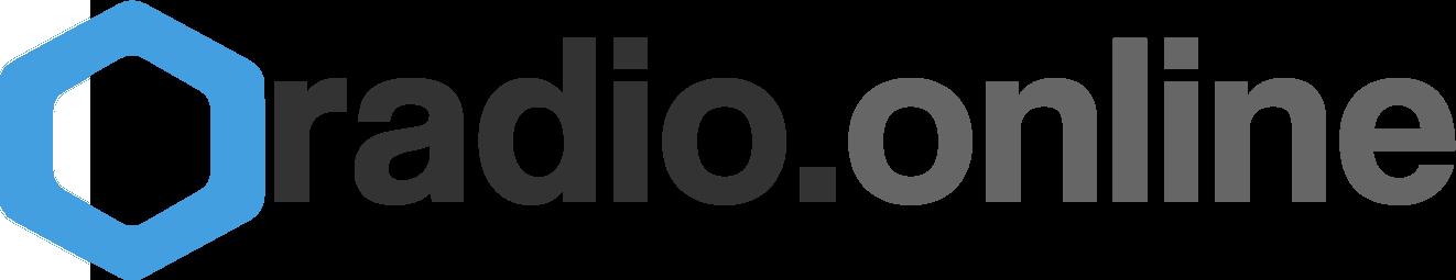 Radio Online HD