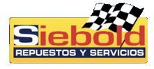Siebold Repuestos y Servicios