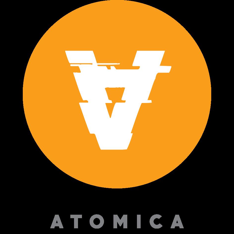 Atomica Team