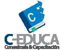 C-Educa