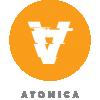Atomica Team USD